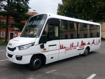 Iveco-28-trips